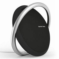 Prijenosni zvučnik HARMAN KARDON Onyx crni (Bluetooth, baterija 8h)