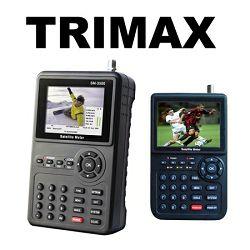 Mjerni instrument TRIMAX SM-3500