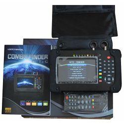 Mjerni instrument STC HD COMBO