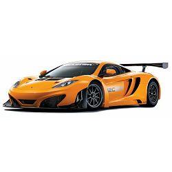 Automobil na daljinsko upravljanje 1:24 McLaren MP4-12C GT3