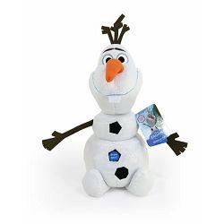 Igračka - Frozen Wobbling Olaf 30 cm