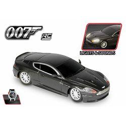 Igračka MI6 auto na daljinsko upravljanje sortno