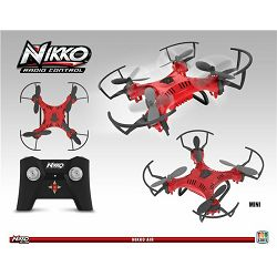 Dron Nikko Air MINI