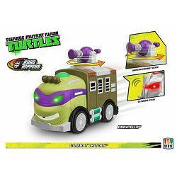 Igračke i oprema za bebe | RONIS - hifi, smart tv, car audio ... on
