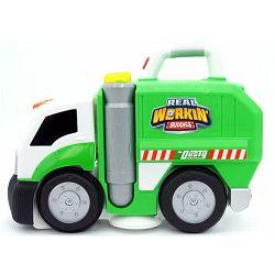 Igr. Kamion Dusty