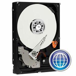 Hard disk HDD WD 10EZEX 1TB 3.5