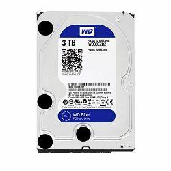 Hard disk HDD WD 30EZRZ 3.5