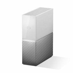 Vanjski tvrdi disk WD My Cloud Home 2TB