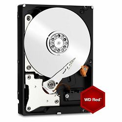 Hard disk HDD WD 100EFAX 1TB