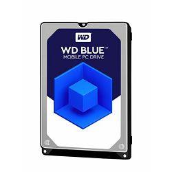 Hard disk HDD WDBlue 2TB WD20SPZX