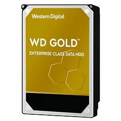Hard disk HDD WD Gold Enterprise Class 4TB