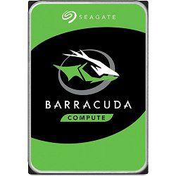 Tvrdi Disk Seagate Barracuda 1TB