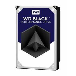 Tvrdi Disk WD Black™ 6TB WD6003FZBX