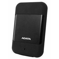 Vanjski tvrdi disk ADATA DURABLE HD700 1TB USB 3.1
