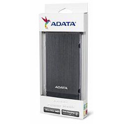 ADATA  Power Bank AX7000 5V CTI AD