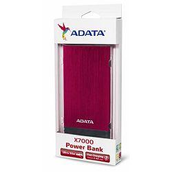 ADATA  Power Bank AX7000 5V CRD AD