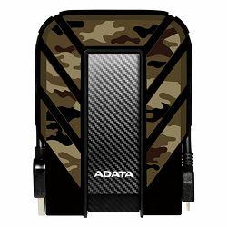 Vanjski tvrdi disk ADATA DashDrive HD710M Pro 1TB USB 3.1