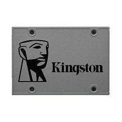 SSD KINGSTON 480GB UV500 SATA 3