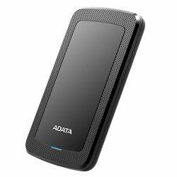 HDD EXT AD Classic HV300 4TB USB 3.1 Black