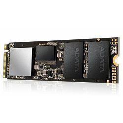 SSD 1TB ADATA SX8200 PRO PCIe M.2 2280 NVMe