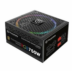Napajanje Thermaltake Toughpower Grand RGB 750W