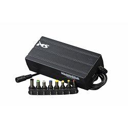 Adapter MS NB COOL AC 90 univerzalni