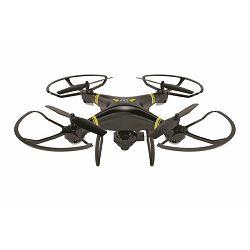 Dron MS BLACK FORCE