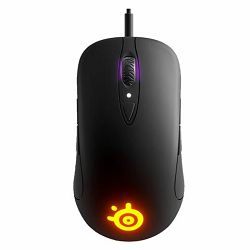 Miš STEELSERIES Sensei Ten (gaming, crni)
