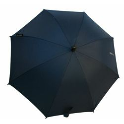 Suncobran za kolica PRIMEBEBE CR-MX-01BLUE plavi (sa UV zaštitom)