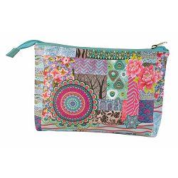 Kozmetička torbica 23*17 cm indian sorto