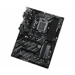 Matična ploča ASR Z390 Phantom Gaming 4