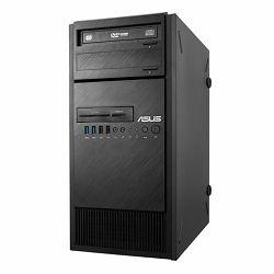 Računalo ASUS ESC500 G4 - M7C