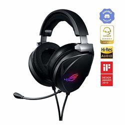 Slušalice s mikrofonom ASUS ROG THETA 7.1, USB
