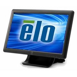 POS monitor ELO 1509L IntelliTouch 1509L-8UWA-0-G
