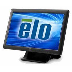 POS Monitor ELO 1509L IntelliTouch 1509L-8UWA-0-G
