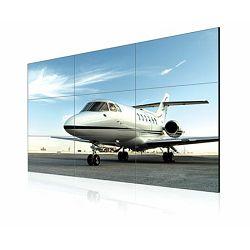 TV LG 55LV35A-5B