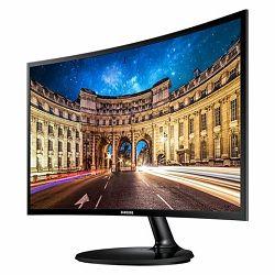Monitor Samsung LC27F390FHUX/EN