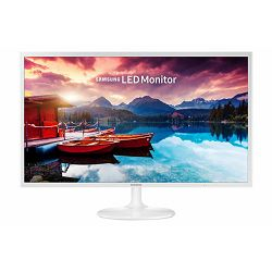 Monitor SAMSUNG LFD LS32F351FUUX/EN