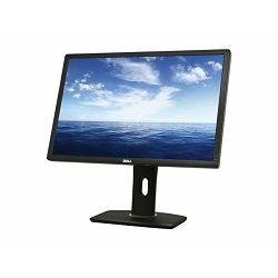 Monitor DELL U2412M 210-AGYH