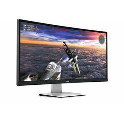 Monitor DELL UltraSharp 34