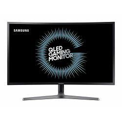 Monitor SAMSUNG LC32HG70QQUXEN