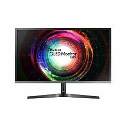 Monitor SAMSUNG LU32H850UMUXEN