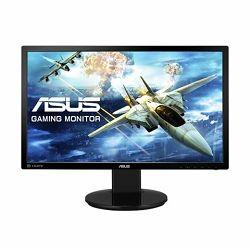 Monitor ASUS VG248QZ