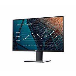 Monitor DELL P2719HC 210-AQGC