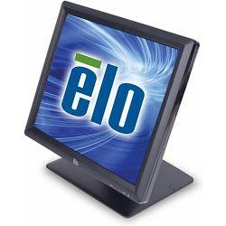 POS monitor 17 ELO 1717L