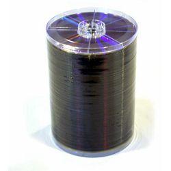 CD-R RITEK 100 BLANK FS