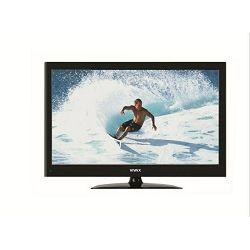 TV VIVAX IMAGO TV-22S40 (LED, 56 cm)