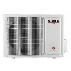 VIVAX COOL, klima uređaji, ACP-18COFM50GEEI, vanj.jed.