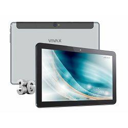 Tablet VIVAX TPC-101 (10.1