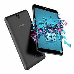 Tablet VIVAX TPC-804 (8